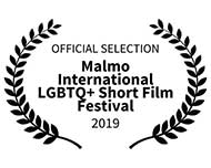 Malmo-International-LGBTQ-2019